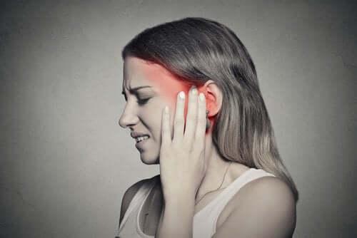 Poznaj produkty spożywcze łagodzące szumy w uszach!