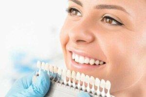 Wybielanie zębów - opis i rodzaje typowych zabiegów