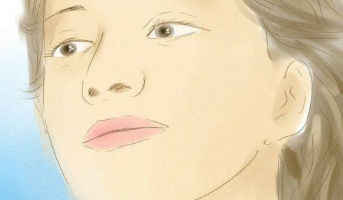 Jak poprawić stan skóry w okresie menopauzy?