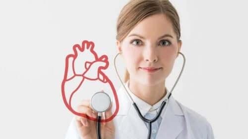 Arytmie serca - czego o nich nie wiesz?