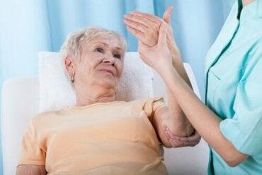 Czynniki ryzyka osteoporozy - dowiedz się, jak się chronić