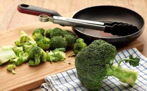 Najzdrowsze warzywa - poznaj 5 najkorzystniejszych dla organizmu