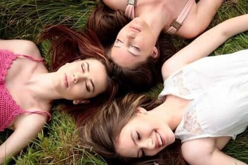 Czy okres u kobiet się synchronizuje?