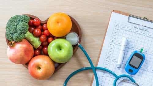 Elastyczność metaboliczna do spalania tłuszczu
