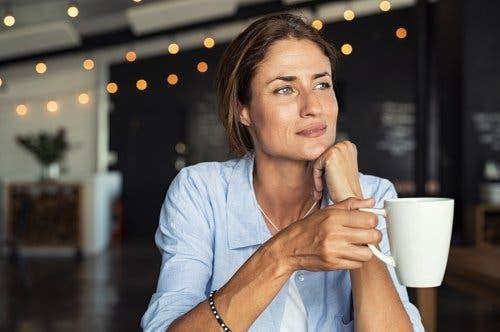 Picie kawy to dbanie o zdrowie wątroby