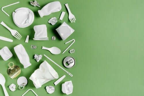 Obesogeny: czym są i czy to naprawdę wrogowie diety?