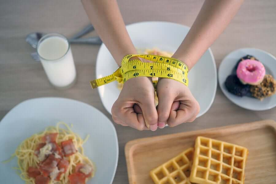 Węglowodany proste, których nie brak w przetworzonych produktach, kojarzone są z problemami ze zdrowiem.