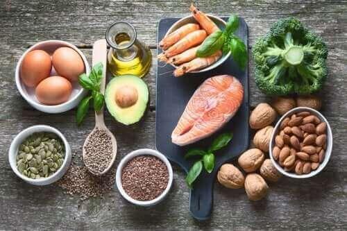 Jak powinna wyglądać dieta w nadczynności tarczycy?