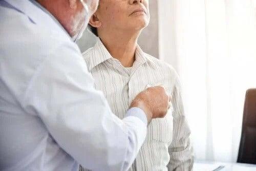 Jak zapobiegać zapaleniu płuc – 6 najlepszych wskazówek