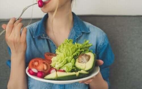 Zdrowa dieta latem - jakie ma znaczenie?