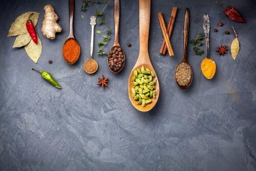 Dieta ajurwedyjska: na czym polega i jakie ma zalety?