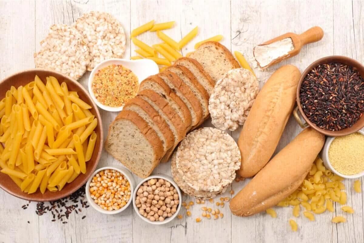 Wpływ diety niskowęglowodanowej