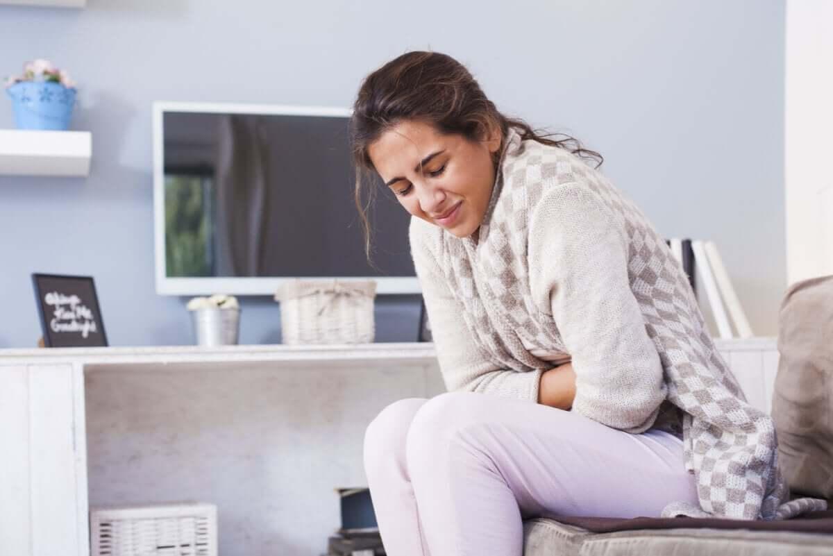 Biegunka to jeden z efektów ubocznych radioterapii. Odżywianie to klucz do jej opanowania.