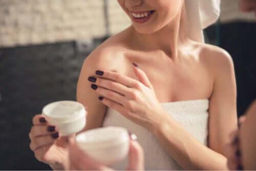 Resweratrol i jego wpływ na skórę