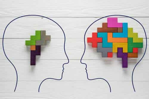 Ludzki mózg: 6 ciekawych faktów