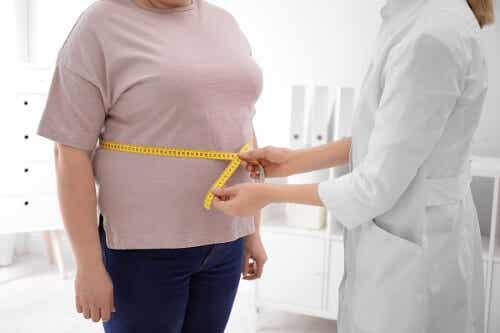Bakterie jelitowe: szansa na leczenie otyłości?