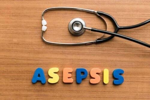 Technika aseptyczna: jej cele i zalety