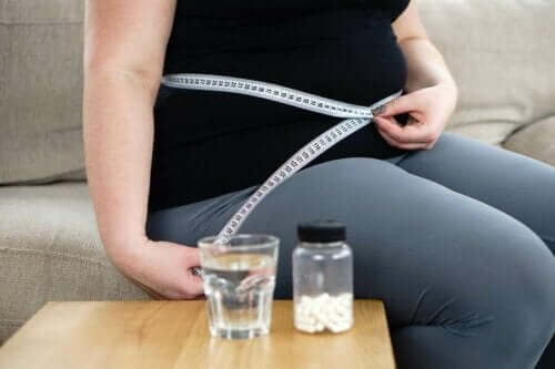 Poznaj kluczowe suplementy wspomagające leczenie otyłości