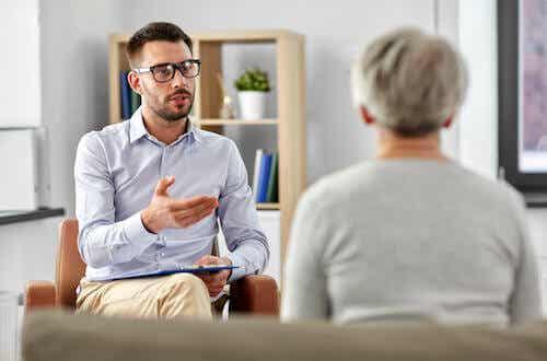 Wywiad motywacyjny w placówkach opieki zdrowotnej