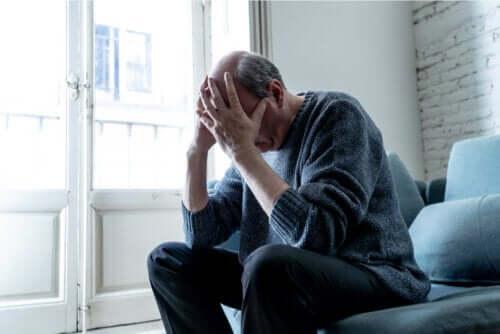 Wyuczona bezradność - na czym polega?