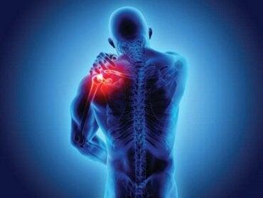 Spondyloartropatia: objawy i rozpoznanie