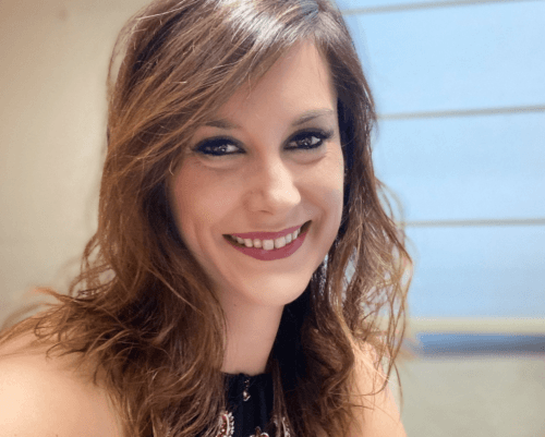Gemma del Cano