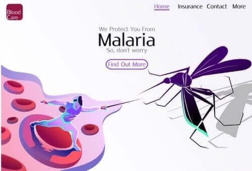 Malaria - co warto wiedzieć o tej chorobie?