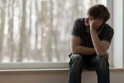 Depresja egzystencjalna: kiedy życie traci sens