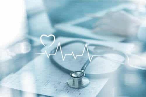 Operacja na otwartym sercu: co musisz wiedzieć