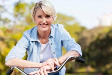 Starzenie układu immunologicznego: na czym polega i jak z nim walczyć