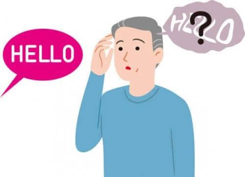 Dysartria: przyczyny, objawy i leczenie
