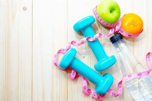 Profilaktyka raka - poznaj 6 zdrowych nawyków
