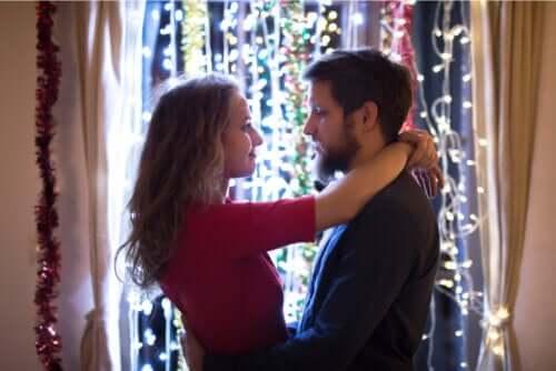 Jak rozwijać swój związek - 9 noworocznych postanowień