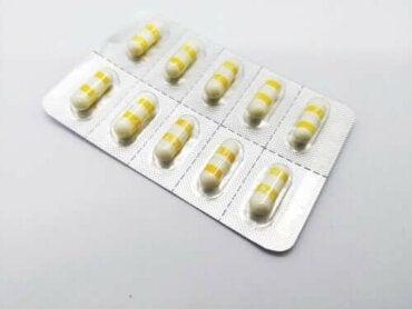 Celekoksyb: co należy wiedzieć o tym leku?