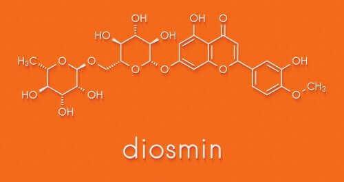 Daflon: wskazania i skutki uboczne leku