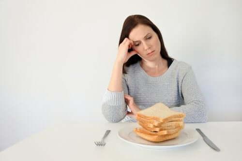 Nietolerancja glutenu: co musisz wiedzieć?