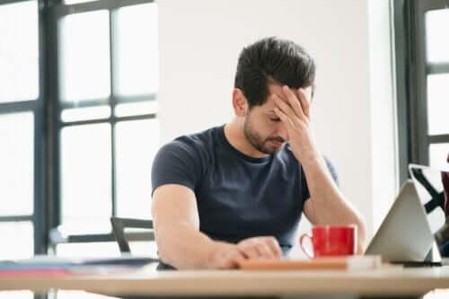 Ogólny zespół adaptacyjny, czyli nasza reakcja na stres