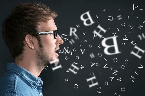 Jąkanie - rodzaje tego defektu mowy