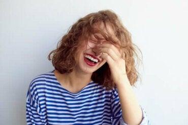 Poznaj udowodnione naukowo korzyści ze śmiechu
