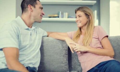 Komunikowanie emocji: jak skuteczniej wyrażać swoje uczucia?