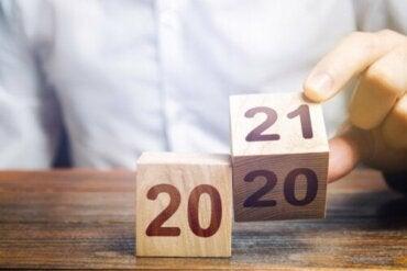 Jak odrzucić złe nawyki wraz z nowym rokiem?
