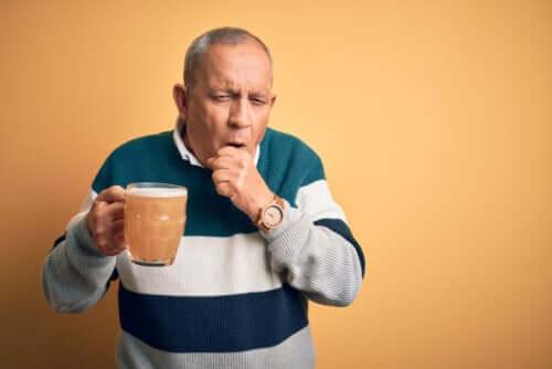 Nietolerancja alkoholu: wszystko, co musisz wiedzieć