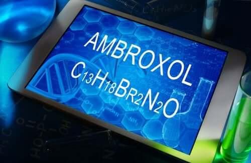 Ambroksol: zastosowania i wskazania