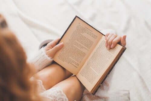 Techniki szybkiego czytania