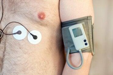Holter: na czym polega to badanie?
