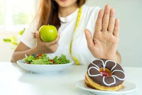 Dieta Sugar Busters: na czym polega?