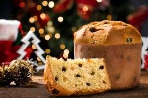3 świąteczne potrawy i desery z całego świata