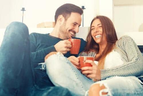 Jak wzmocnić związek na wakacjach?