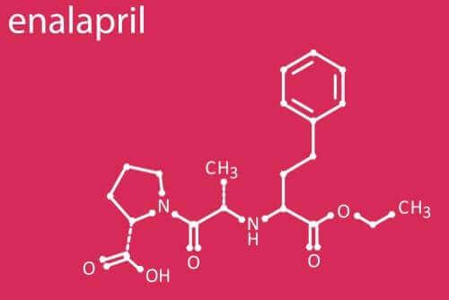 Enalapryl: cechy, stosowanie i skutki uboczne