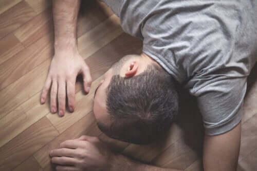 Co to jest omdlenie i jakie są jego typy?
